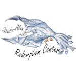 StodioAlex Redemption Center Logo