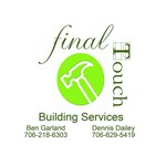 Final Touch Building Services