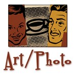 Art / Photo