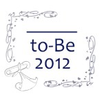 2012 To-Be