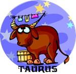 Taurus Stars