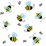 Bzz Bzz Bees