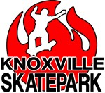 knoxvilleskatepark.com