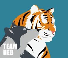 Team Heb
