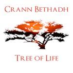 Tree of Life- Crann Bethadh