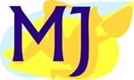 MJ Gallery