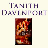 Tanith Davenport