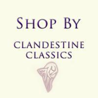 Clandestine Classics