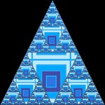 magnificent pyramid-more colors