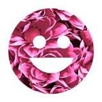 Flower Smiley