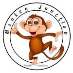 Monkey Junction NC