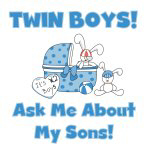 Ask About My Sons T-shirts and Gifts