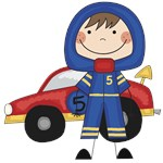 Boy  Race Car Driver T-shirts and Gifts