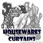 Housewares & Curtains