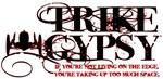 Trike Gypsy