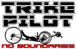 Trike Pilot