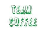 Team Coffee
