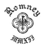 Medieval Romney 2012