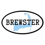 Brewster, MA T-Shirts