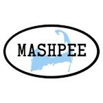Mashpee, MA T-Shirts