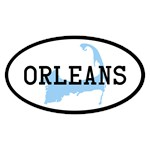 Orleans T-Shirts