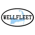 Wellfleet T-Shirts