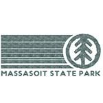Massasoit State Park T-Shirts