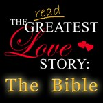 READ GREATEST LOVE STORY