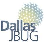 JBUG:Dallas