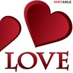 LEFT SIDE - LOVE...
