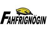 FAHRFRIGNOGIN