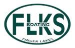 FLKS - Boating
