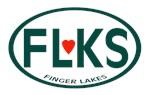 I(heart)the Finger Lakes