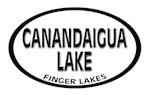 Canandaigua Lake euro