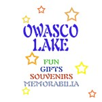 Owasco Lake area goodies!