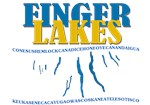 All the Finger Lakes