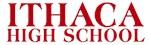 Ithaca High School