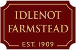 Idlenot Farmstead
