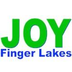 JOY - Finger Lakes