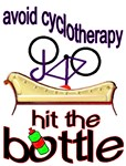 Avoid Cyclotherapy-bottle