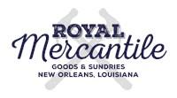Royal Mercantile Gear