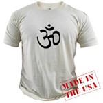 Buddha T-shirts & Buddha T-shirt, Buddha Gifts