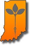 Indiana Homesteaders Festival