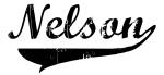 Nelson (vintage)
