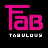 Fab Tabulous