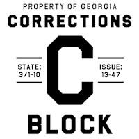 C BLOCK