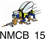 NMCB 15