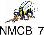 NMCB 7