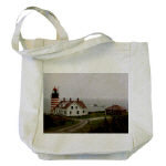 Lighthouse related Merchandise