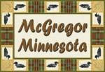 McGregor Loon Shop